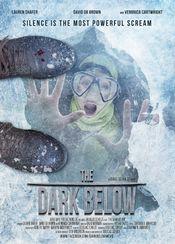 Affiche The Dark Below