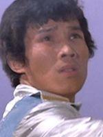 Photo Kong Chuen (3)