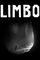 Jaquette Limbo
