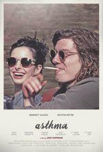 Affiche Asthma