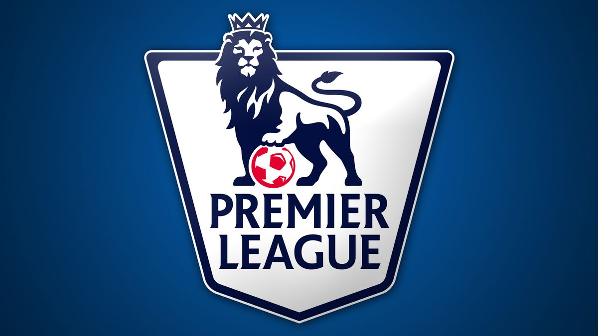 england premier league tabelle