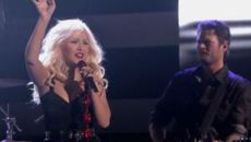 screenshots Blind Auditions (1)