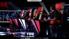 screenshots Blind Auditions (2)