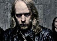 Cover Les_meilleurs_albums_de_doom_metal