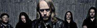 Cover Les meilleurs albums de doom metal