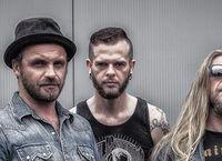 Cover Les_meilleurs_albums_de_metal_francais