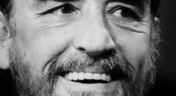 Cover Les meilleurs films avec Vittorio Gassman