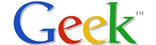 Cover Film geek par excellence