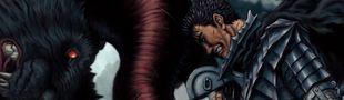 Cover Meilleurs Mangas de Dark Fantasy