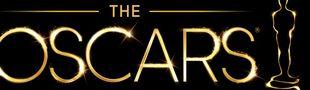 Cover Oscar du meilleur acteur