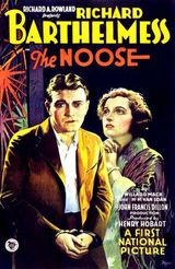 Affiche The Noose