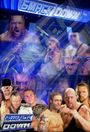 Affiche WWE Smackdown