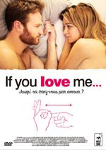 Affiche If You Love Me…