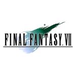 Jaquette Final Fantasy VII Mobile