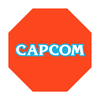 Illustration Capcom