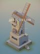 Jaquette Monument Valley : Ida's Dream