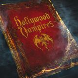 Pochette Hollywood Vampires