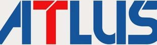 Cover Les meilleurs jeux Atlus