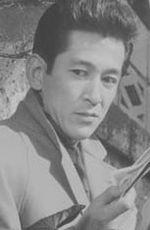 Photo Keizô Kawasaki