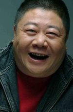 Photo Liu Jinshan