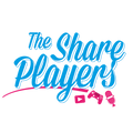 Avatar The Share Players