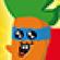 Avatar Sir Taco Burrito