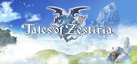 Tales_of_Zestiria.jpg