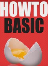 Affiche How to Basic