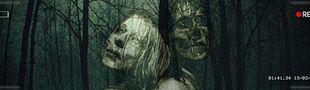 Cover Mes films d'horreur préférés des années 2000 à 2010