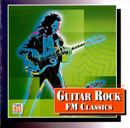 Pochette Guitar Rock: FM Classics