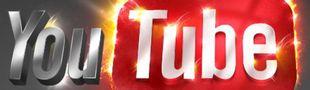 Cover Le merveilleux monde de Youtube