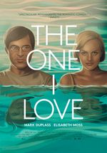 Affiche The One I Love