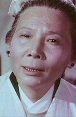 Photo Lau Sin-Mung (1)