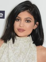 Photo Kylie Jenner