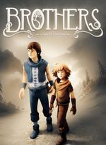 Jaquette Brothers: A Tale of Two Sons