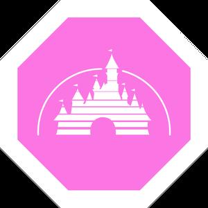 Illustration Walt Disney