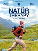 Affiche Natür Therapy