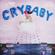 Pochette Cry Baby