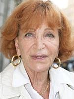 Photo Maria Pacôme