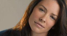 Cover Les meilleurs films avec Evangeline Lilly
