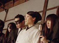 Cover Les_meilleurs_films_de_yakuzas