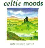 Pochette Celtic Moods
