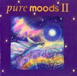 Pochette Pure Moods II