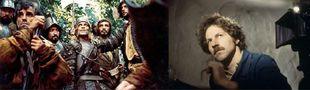 Cover Werner Herzog - Commentaires