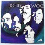 Pochette Liquid Smoke