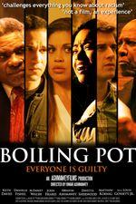 Affiche Boiling Pot