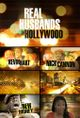 Affiche Real Husbands of Hollywood