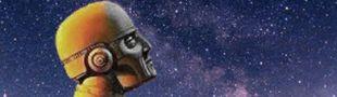 Cover Fantasy et science-fiction: mes envies