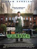 Affiche The Cobbler