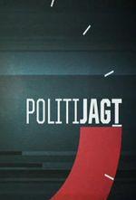 Affiche Politijagt